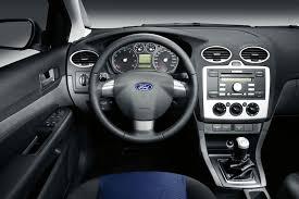 2008 ford focus hp ford focus 1 8 tdci trend manual 2005 2008 115 hp 5 doors