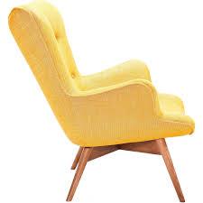Fauteuil Bergere Ikea by De Fauteuil Saloon Pink Uit De Collectie Van Kare Design Is Een