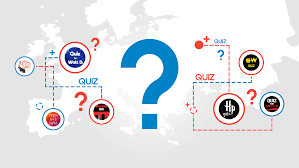 Logo Quiz World Flags World Of Quiz Android Apps On Google Play
