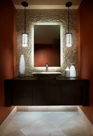 powder room lighting home design photos powder room faucets to
