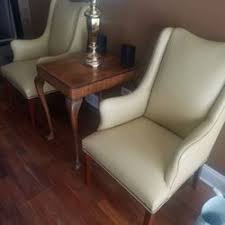 Furniture Upholstery Michigan Upholstery By Jorge U0027s 228 Photos U0026 115 Reviews Furniture
