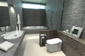 desain kamar mandi transparan 50 desain kamar mandi minimalis yang bisa kamu coba satu jam