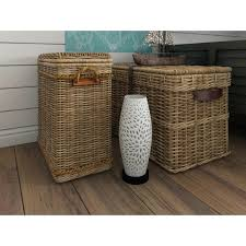Wicker Trunk Coffee Table Wicker Chest Coffee Table Cfee Cfee Cfee S Wicker Trunk Coffee