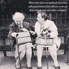 old people memes funny old lady and man jokes and pictures