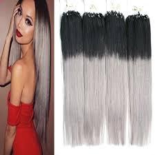 micro bead hair extensions micro loop hair extensions 400g 400s micro