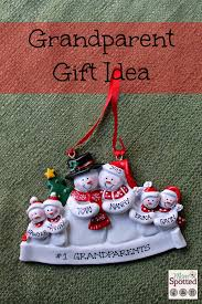 personalize your tree with ornaments with review giveaway