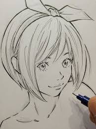 118 best карандаш ручка images on pinterest drawing ideas anime