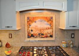 Thomasville Kitchen Cabinets Review by Northeast Factory Direct Kitchen Cabinets Http Www Kitchen
