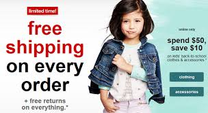 target bemidji black friday ad rise and shine august 10 bemidji minnesota kroger coupon scam
