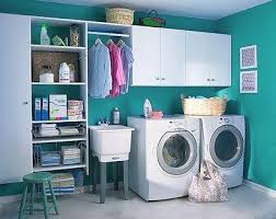 appealing laundry room designs on home and 8 diy laundry room