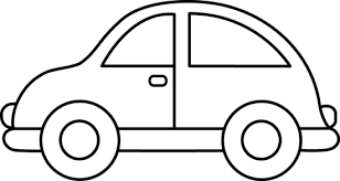 fine cool cars coloring pages amazing article ngbasic