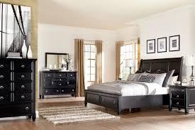 bedroom beautiful king bedroom sets clearance queen size bedroom