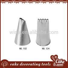 Wholesale Cake Decorating Supplies Melbourne Abc Cake Decorating Supplies And Baking Wholesale Cake Decorating