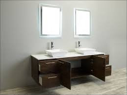 bathroom magnificent 48 inch double sink bathroom vanity