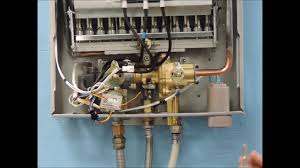 lighting a gas water heater marey power gas tankless water heater troubleshooting part 2 does