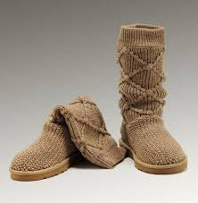 ugg cardy sale womens ugg cardy boots on sale shop ugg boots slippers moccasins