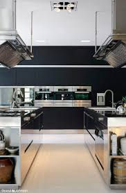 Images Of Kitchen Interior by 1667 Best Interior Kitchen Images On Pinterest Modern Kitchens
