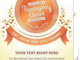thanksgiving dinner invitation wording 100 images thanksgiving