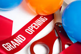 Catchy Situation Why You Need A Custom Banner For Your Grand Opening Chief Graphix