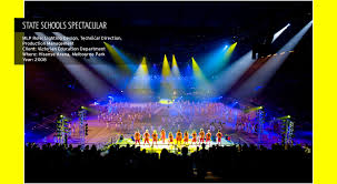 concert lighting design schools moving light productions lighting design production stage