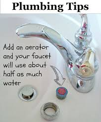 How To Clean A Faucet 62 Best Plumbing Tips And Ideas Images On Pinterest Plumbing
