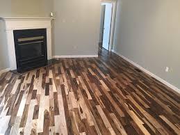flooring mayanpecan cumin mnp05cu1high excellent pecan hardwood