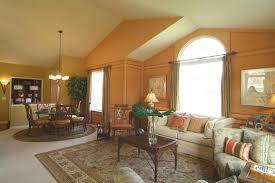 Interior Of Homes by Homeowner Testimonials Detroit Mi Robertson Homes