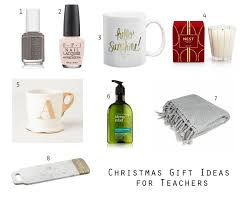 life as the mrs thoughts for thursday christmas gift ideas for