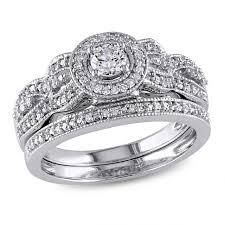ritani engagement rings wedding rings vera wang engagement rings wedding bands