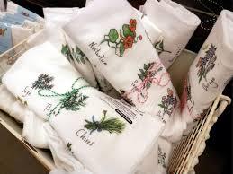 new tea towels u2013 incahoots