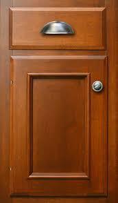 custom kitchen u0026 bathroom cabinet doors lancaster pa