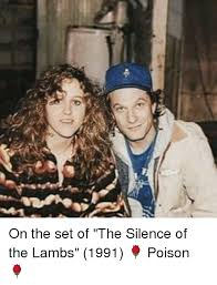 Silence Of The Lambs Meme - 25 best memes about the silence of the lambs the silence of