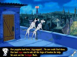 collection chamber disney u0027s animated storybook 101 dalmatians
