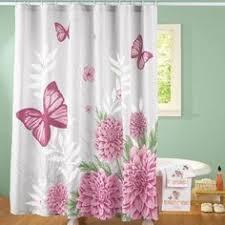 Curtain Catalogs Colorful Autumn Tree Shower Curtain Tree Shower Curtains Autumn