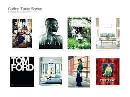 best fashion coffee table books best travel photography coffee table books coffee table designs
