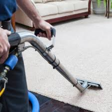 Carpet Cleaning Dallas Home A Master U0027s Touch Carpet Cleaning Dallas Tx Carpet Cleaners