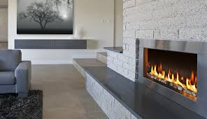 xlr plus balanced flue gas fireplace heat u0026 glo fireplaces
