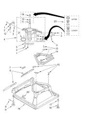 toyota hilux electrical wiring diagram gandul 45 77 79 119