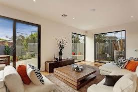 home interior designers melbourne amazing home in melbourne homeadore