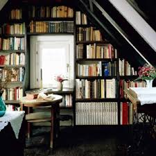 teen room captivating attic loft interior design ideas for study