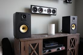 review thonet u0026 vander kugel bluetooth speakers best buy blog