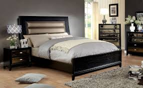 Eastern King Comforter Make An Eastern King Bed Frame U2014 Vineyard King Bed