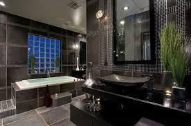 luxus badezimmer fliesen luxus badezimmer fliesen webnside