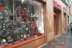 magasin accessoire de cuisine fresh magasin accessoire cuisine hostelo