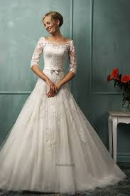 Cool Wedding Dresses The Best Gowns From The Most In Demand Wedding Dress Designers