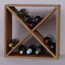 wine racks bespoke wine rack and hand made wine storage in the uk