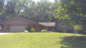 tri level home galloway murray and scheetz u003e property search u003e residential