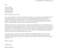 example of a great cover letter best cover letter for jobgreat