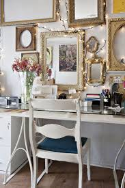 best 25 craftsman makeup mirrors ideas on pinterest craftsman