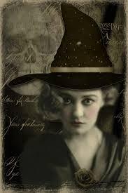 vintage witch costume 331 best vintage witch photos images on pinterest halloween